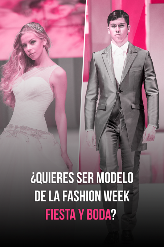 fashion-week-fiestayboda
