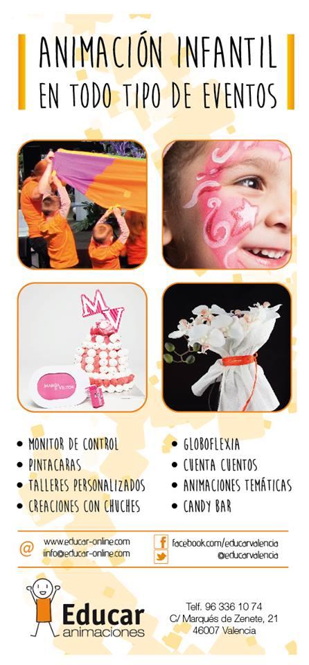 folletoanimacion2014
