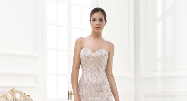 vertize gala, un autÉntico universo de vestidos de novia a precios
