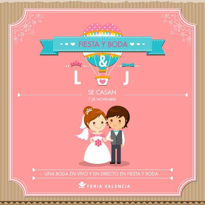 fiesta-y-boda-crece-un-40-en-su-proxima-edicion-l-j