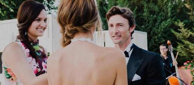 te-cuento-tu-boda-como-te-gustaria-escucharla-2
