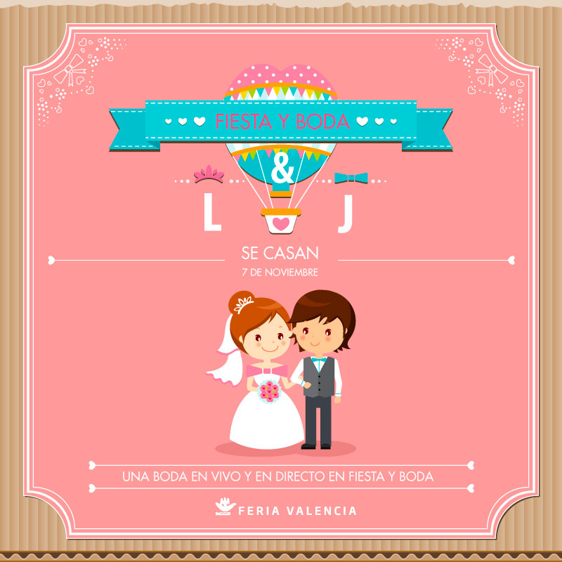 uua-boda-en-vivo-y-en-directo-2