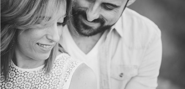 28-anos-fotografiando-amor2
