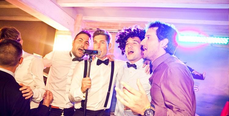 grupo-diamonds-vuelve-a-dar-la-campanada-en-fiesta-y-boda3