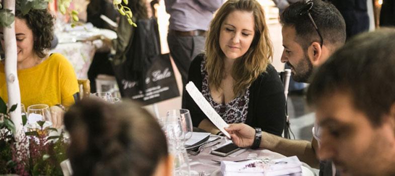 fiesta-y-boda-las-mejores-ideas-para-organizar-un-evento2