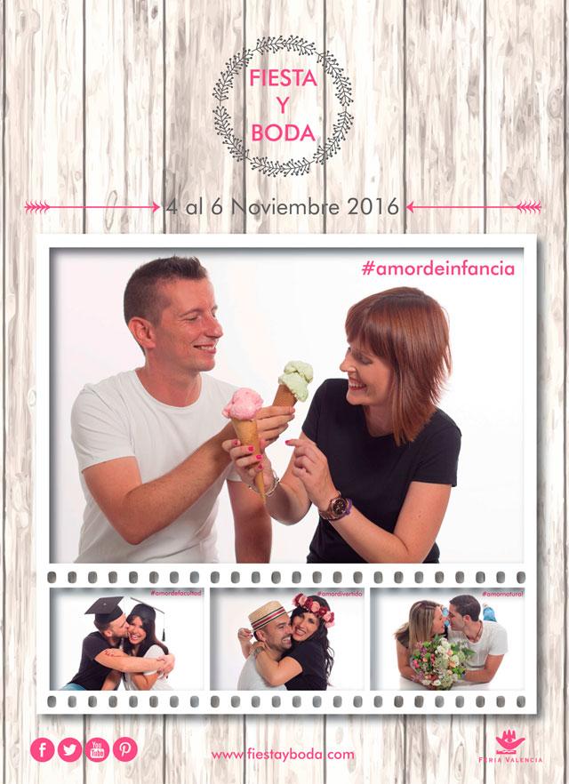 fiesta-y-boda-presenta-a-sus-parejas-2016-2