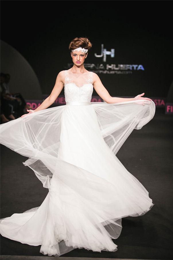 josefina-huerta-vuelve-un-ano-mas-a-fiesta-y-boda-a-mostrar-sus-colecciones-2