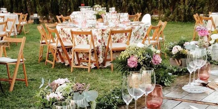 b0d2d647d LA FIGURA DE LA WEDDING PLANNER A DEBATE EN FIESTA Y BODA – Fiesta y Boda